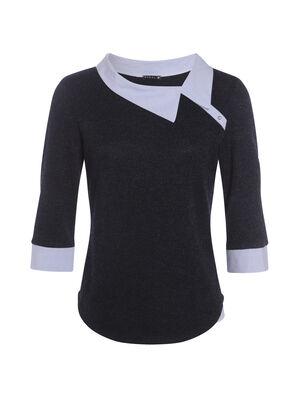 38ba242edad T-shirt femme  manches courtes