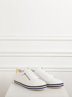 59f37d9db7409a Chaussure femme: bottine, basket, sandale | Bréal