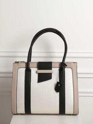 9576a05e42 Sac femme: sac bandouillère, sac cabas | Bréal