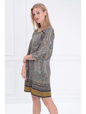 détaillant en ligne 2108e 12f6b Robes femme | Bréal