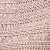 Pull manches 34 beige femme