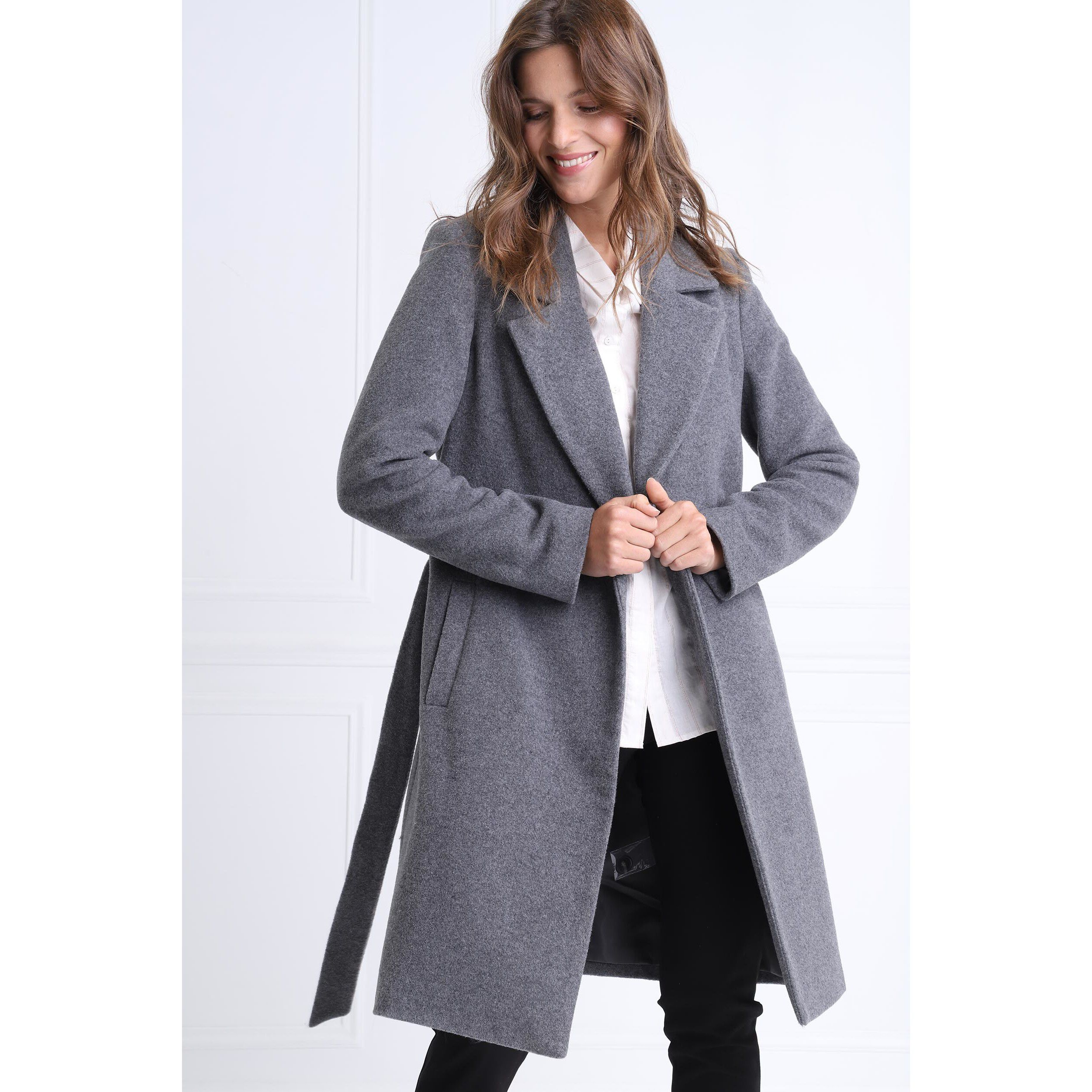 Manteau femmeBréal en en femmeBréal en Manteau solde solde Manteau ul3TKJc1F