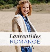 Keylook Laurentides Romance