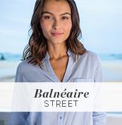 Balnéaire Street