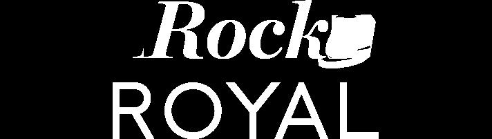Rock Royal