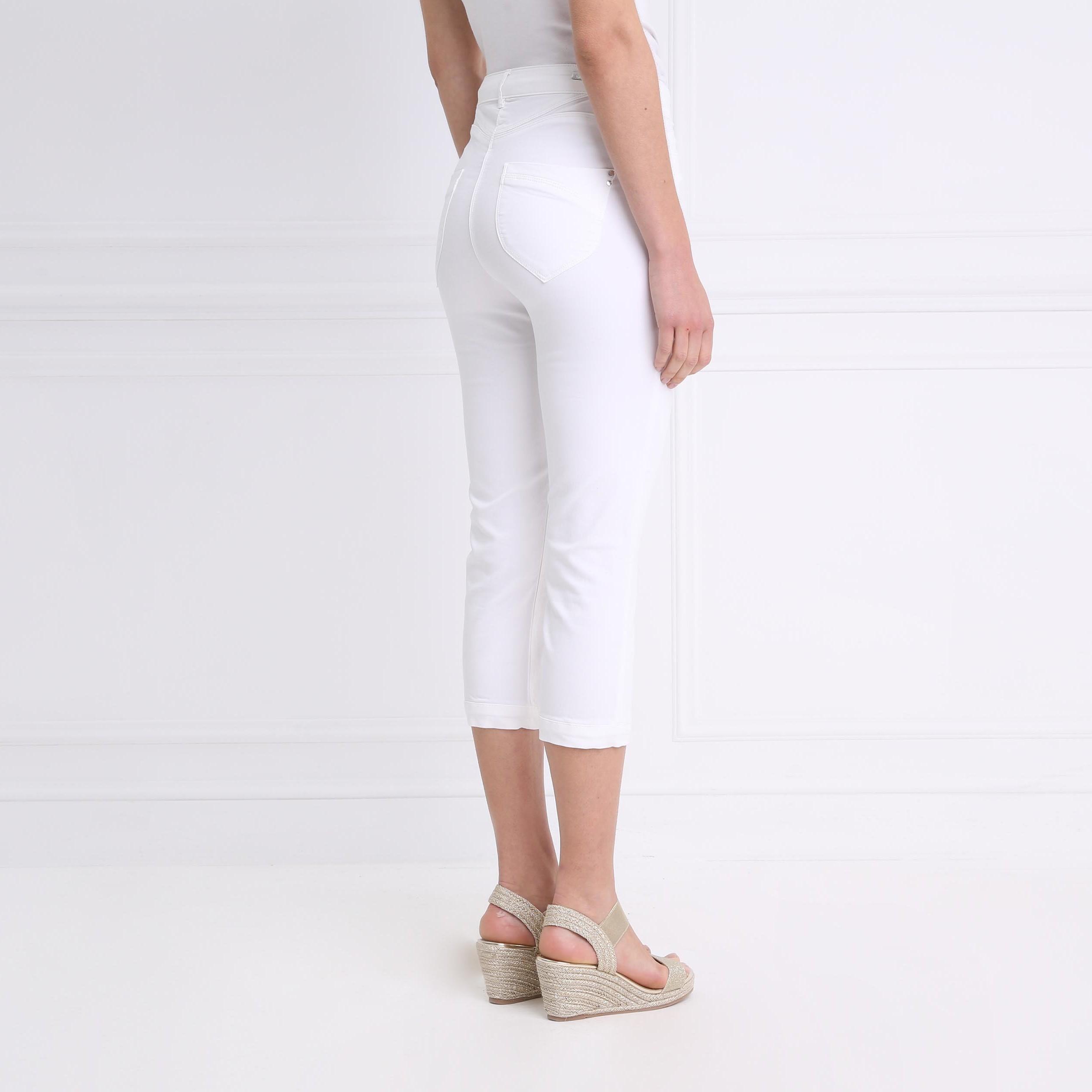 Recherche pantacourt femme taille 38 couleur blanc [PUNIQRANDLINE-(au-dating-names.txt) 59